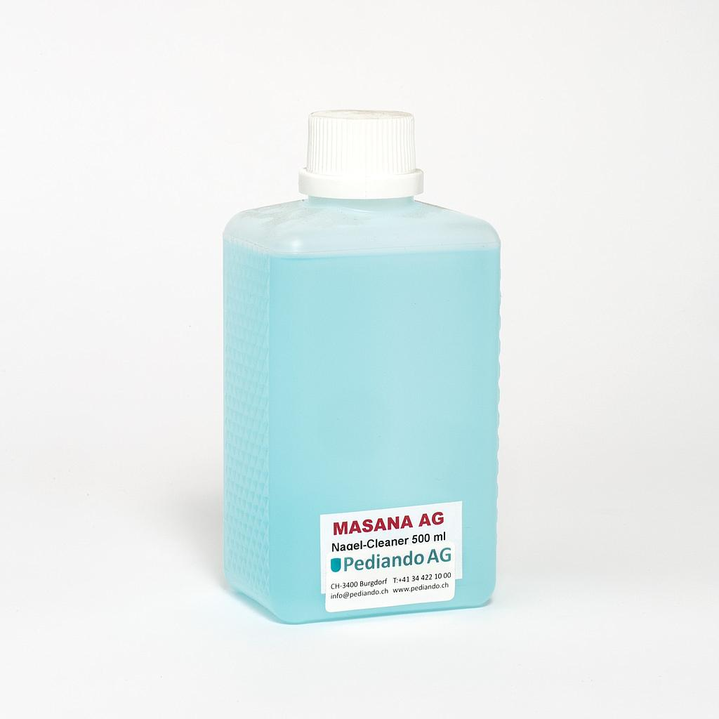 Masana Nagel-Cleaner, 500ml