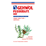 Probe GEHWOL FUSSKRAFT® rot trockene Haut, Probe 5 ml