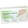PACT® MED Urea40 Officepack (10 Tuben)